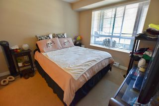 """Photo 14: 208 2940 KING GEORGE Boulevard in Surrey: King George Corridor Condo for sale in """"High Street"""" (South Surrey White Rock)  : MLS®# R2305560"""