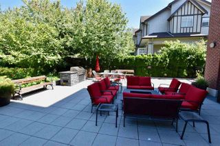 """Photo 25: 208 2940 KING GEORGE Boulevard in Surrey: King George Corridor Condo for sale in """"High Street"""" (South Surrey White Rock)  : MLS®# R2305560"""