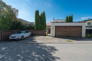 Photo 21: 15335 COLUMBIA Avenue: White Rock House for sale (South Surrey White Rock)  : MLS®# R2309099