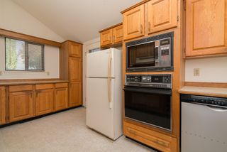 Photo 34: 15335 COLUMBIA Avenue: White Rock House for sale (South Surrey White Rock)  : MLS®# R2309099