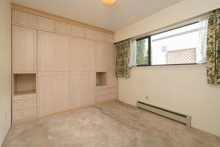 Photo 36: 15335 COLUMBIA Avenue: White Rock House for sale (South Surrey White Rock)  : MLS®# R2309099