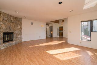 Photo 29: 15335 COLUMBIA Avenue: White Rock House for sale (South Surrey White Rock)  : MLS®# R2309099