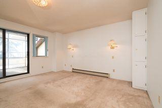 Photo 40: 15335 COLUMBIA Avenue: White Rock House for sale (South Surrey White Rock)  : MLS®# R2309099