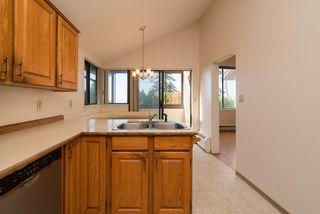 Photo 32: 15335 COLUMBIA Avenue: White Rock House for sale (South Surrey White Rock)  : MLS®# R2309099