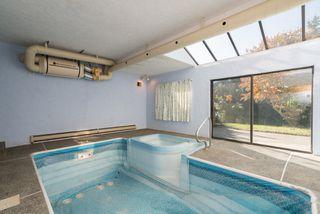 Photo 45: 15335 COLUMBIA Avenue: White Rock House for sale (South Surrey White Rock)  : MLS®# R2309099