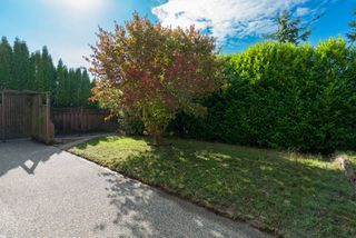 Photo 24: 15335 COLUMBIA Avenue: White Rock House for sale (South Surrey White Rock)  : MLS®# R2309099