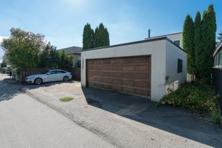 Photo 19: 15335 COLUMBIA Avenue: White Rock House for sale (South Surrey White Rock)  : MLS®# R2309099