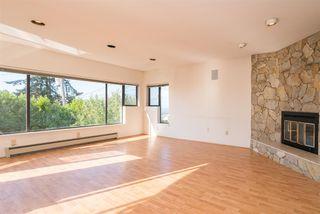 Photo 18: 15335 COLUMBIA Avenue: White Rock House for sale (South Surrey White Rock)  : MLS®# R2309099