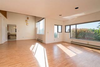 Photo 12: 15335 COLUMBIA Avenue: White Rock House for sale (South Surrey White Rock)  : MLS®# R2309099
