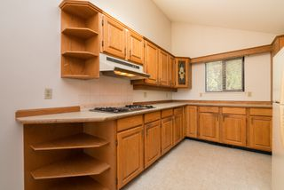 Photo 33: 15335 COLUMBIA Avenue: White Rock House for sale (South Surrey White Rock)  : MLS®# R2309099