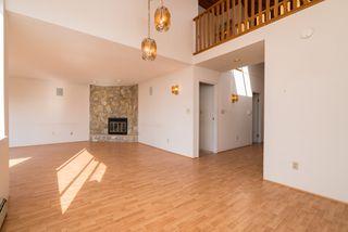 Photo 27: 15335 COLUMBIA Avenue: White Rock House for sale (South Surrey White Rock)  : MLS®# R2309099