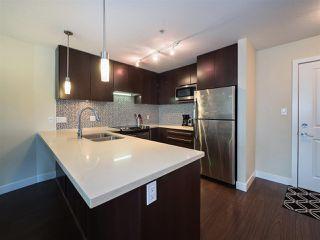 "Photo 3: 420 15735 CROYDON Drive in Surrey: Grandview Surrey Condo for sale in ""The Main"" (South Surrey White Rock)  : MLS®# R2312113"