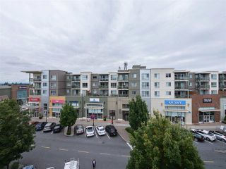 "Photo 14: 420 15735 CROYDON Drive in Surrey: Grandview Surrey Condo for sale in ""The Main"" (South Surrey White Rock)  : MLS®# R2312113"