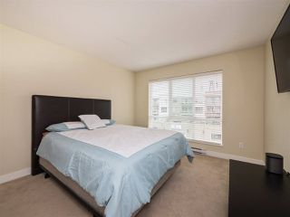 "Photo 16: 420 15735 CROYDON Drive in Surrey: Grandview Surrey Condo for sale in ""The Main"" (South Surrey White Rock)  : MLS®# R2312113"