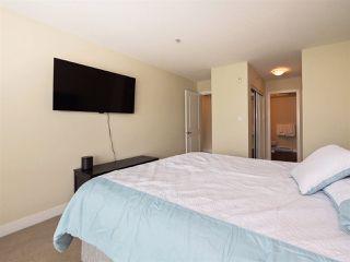 "Photo 18: 420 15735 CROYDON Drive in Surrey: Grandview Surrey Condo for sale in ""The Main"" (South Surrey White Rock)  : MLS®# R2312113"