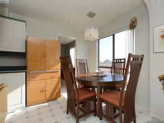 Photo 6: 404 545 Manchester Rd in VICTORIA: Vi Burnside Condo Apartment for sale (Victoria)  : MLS®# 800336
