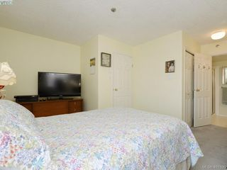 Photo 10: 404 545 Manchester Rd in VICTORIA: Vi Burnside Condo Apartment for sale (Victoria)  : MLS®# 800336