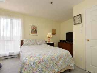Photo 11: 404 545 Manchester Road in VICTORIA: Vi Burnside Condo Apartment for sale (Victoria)  : MLS®# 401100