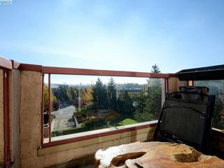 Photo 16: 404 545 Manchester Road in VICTORIA: Vi Burnside Condo Apartment for sale (Victoria)  : MLS®# 401100