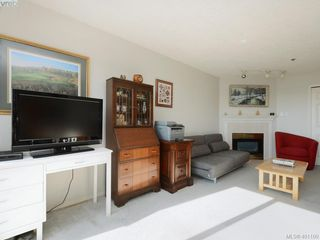 Photo 5: 404 545 Manchester Rd in VICTORIA: Vi Burnside Condo Apartment for sale (Victoria)  : MLS®# 800336
