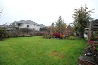"Photo 5: 5107 215 Street in Langley: Murrayville House for sale in ""Murrayville"" : MLS®# R2318535"