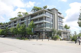 Photo 17: 102 9300 UNIVERSITY Crescent in Burnaby: Simon Fraser Univer. Condo for sale (Burnaby North)  : MLS®# R2318616