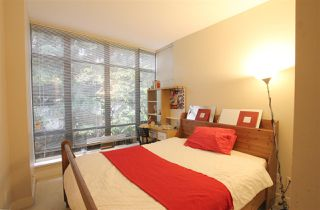Photo 8: 102 9300 UNIVERSITY Crescent in Burnaby: Simon Fraser Univer. Condo for sale (Burnaby North)  : MLS®# R2318616