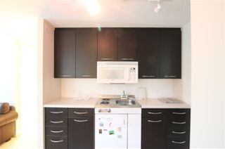 Photo 13: 102 9300 UNIVERSITY Crescent in Burnaby: Simon Fraser Univer. Condo for sale (Burnaby North)  : MLS®# R2318616