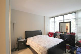 Photo 5: 102 9300 UNIVERSITY Crescent in Burnaby: Simon Fraser Univer. Condo for sale (Burnaby North)  : MLS®# R2318616