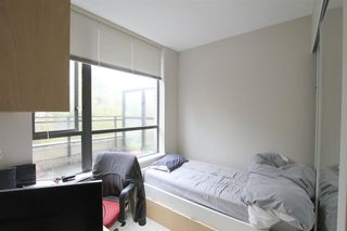 Photo 9: 102 9300 UNIVERSITY Crescent in Burnaby: Simon Fraser Univer. Condo for sale (Burnaby North)  : MLS®# R2318616