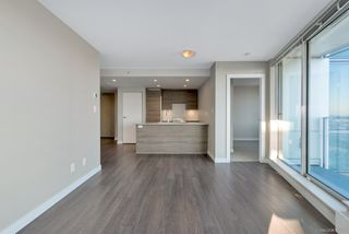 Photo 5: 2102 488 SW MARINE Drive in Vancouver: Marpole Condo for sale (Vancouver West)  : MLS®# R2321630