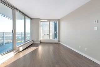 Photo 7: 2102 488 SW MARINE Drive in Vancouver: Marpole Condo for sale (Vancouver West)  : MLS®# R2321630