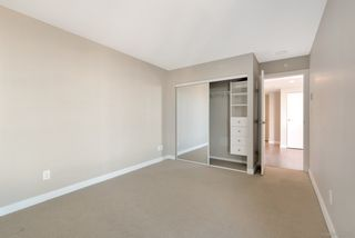 Photo 16: 2102 488 SW MARINE Drive in Vancouver: Marpole Condo for sale (Vancouver West)  : MLS®# R2321630
