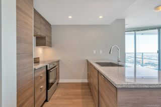 Photo 10: 2102 488 SW MARINE Drive in Vancouver: Marpole Condo for sale (Vancouver West)  : MLS®# R2321630