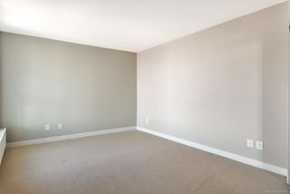 Photo 17: 2102 488 SW MARINE Drive in Vancouver: Marpole Condo for sale (Vancouver West)  : MLS®# R2321630