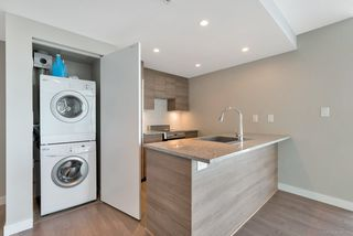 Photo 11: 2102 488 SW MARINE Drive in Vancouver: Marpole Condo for sale (Vancouver West)  : MLS®# R2321630