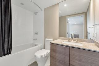 Photo 20: 2102 488 SW MARINE Drive in Vancouver: Marpole Condo for sale (Vancouver West)  : MLS®# R2321630