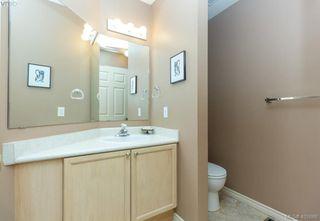Photo 13: 19 500 Marsett Place in VICTORIA: SW Royal Oak Townhouse for sale (Saanich West)  : MLS®# 401668