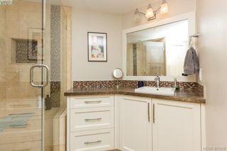 Photo 16: 19 500 Marsett Place in VICTORIA: SW Royal Oak Townhouse for sale (Saanich West)  : MLS®# 401668