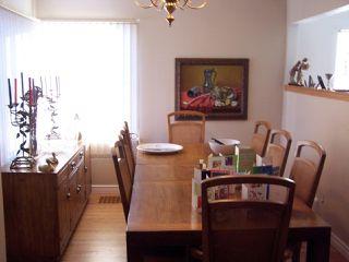 Photo 2: 10306 - 138 Street in Edmonton: Zone 11 House for sale : MLS®# E4136491