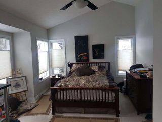 Photo 7: 10306 - 138 Street in Edmonton: Zone 11 House for sale : MLS®# E4136491