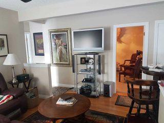 Photo 6: 10306 - 138 Street in Edmonton: Zone 11 House for sale : MLS®# E4136491