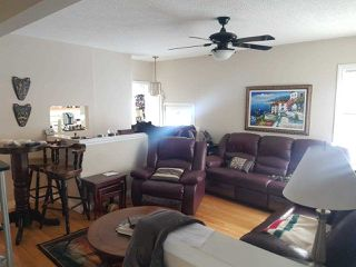 Photo 5: 10306 - 138 Street in Edmonton: Zone 11 House for sale : MLS®# E4136491