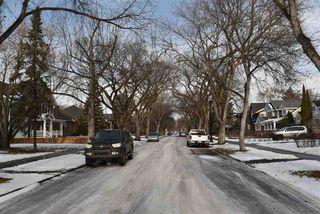 Photo 15: 10306 - 138 Street in Edmonton: Zone 11 House for sale : MLS®# E4136491