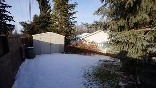 Photo 17: 13 BERNARD Drive: St. Albert House for sale : MLS®# E4136682