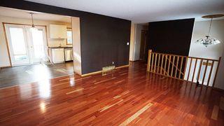 Photo 7: 13 BERNARD Drive: St. Albert House for sale : MLS®# E4136682