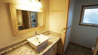Photo 4: 13 BERNARD Drive: St. Albert House for sale : MLS®# E4136682