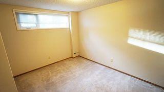Photo 13: 13 BERNARD Drive: St. Albert House for sale : MLS®# E4136682