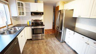 Photo 2: 13 BERNARD Drive: St. Albert House for sale : MLS®# E4136682