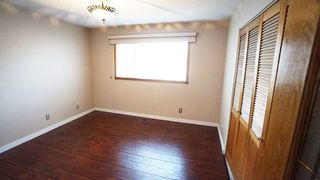 Photo 10: 13 BERNARD Drive: St. Albert House for sale : MLS®# E4136682